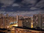 В России могут ввести закон о страховании дольщиков жилищно-строительных кооперативов