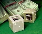 Ипотечное кредитование должно быть выгодно всем